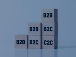Inbound Marketing B2B E B2C